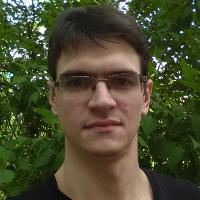 Oleg Agaev