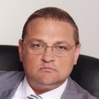 Rolands Klincis