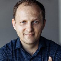 Leonid Morozovskii