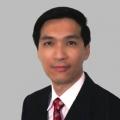 Lee Kai Mun