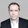 Eric Alexandre