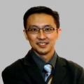 Tan Lian Chai