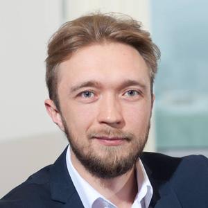 Ruslan Tugushev
