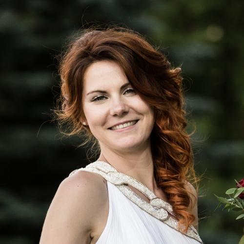 Marina Lipnevich