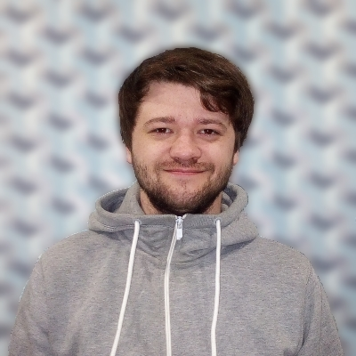 Sergey Leviy