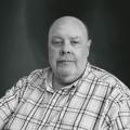 George Herrick