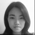Sasha Xie