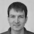 Ivan Vasliev
