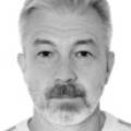 Dimitri Moryashov