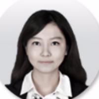 Amber Yuan
