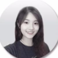 Iris Hu