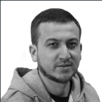 Nail Zinnurov