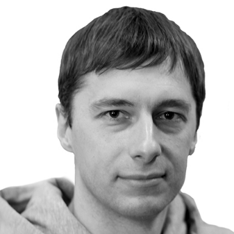 Alexander Malikov