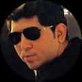 Masaud Faisal