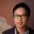 Ken Liao