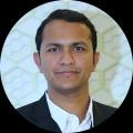 Avinash Pitti