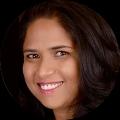 Sushmita Sinha