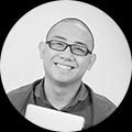 Michael Phan