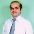 Vivek Kumar Tripathi