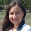 Nataliia Zaitseva