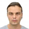 Maxim Ovcharenko