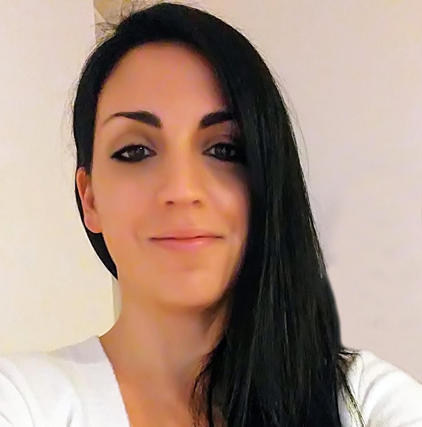 Viviana Carcione