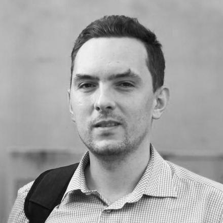 Roman Karabanov