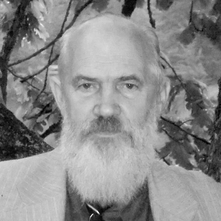 Vladimir Krivitsky