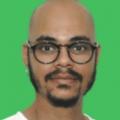 Damião Vieira