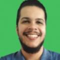 Luiz Fernando da Silva