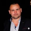 Ivan Gel