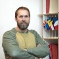 Vytautas Kaseta