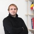 Gediminas Butavicius