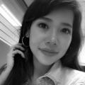 Anna Kao