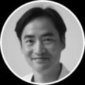 Johnson Leung