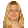 Daria Khaltourina