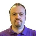 Denis Rysev