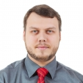 Artemy Malkov
