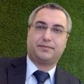 Mihai Manolache