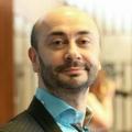 Zamir Akimov