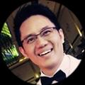 Andy Tong