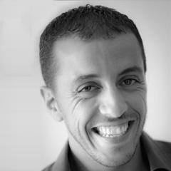 Abdelmajid Oulfakir