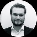 Kasper Abildgaard