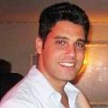 Justin Borrelo