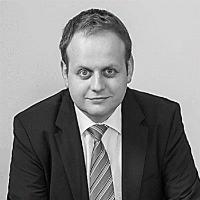 Christoph Brück