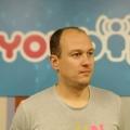 Vasilij Ogromnov