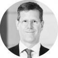 Dr. Ulrich Keunecke