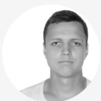 Maksim Sergeev