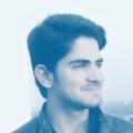 Bilal Arif