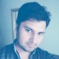 Basit Raza
